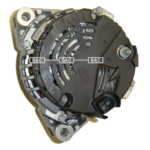 MERCEDES-BENZ C180 Alternator
